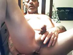 Solo gay ass, Fuck my ass