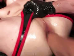 Twink masturbation, Twink fisting, Sex wide, Masturbation twinks, Masturbating twink, Hairy fisting