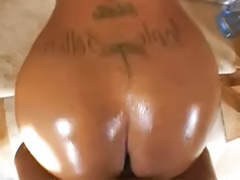Phat latin, Phat booty, Phat big, Phat ass, Ebony big ass, Ebony booty