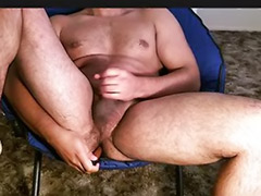 Teen,black ass, Teen latin gay, Teen gay handjob, Teen cum wanking, Teen ass gay, Webcam handjob