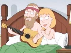 کارتونی خنده دار, سکس متفاوت, سکس مختلف, سکسهای مختلف, کارتون خنده دار, کارتونی سکس