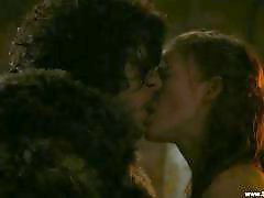 Thrones, Rose d, Nudes, Nude, Games, Game of thrones