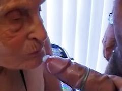 Tits granny, Tits granni, Granny tits, Granny small tits