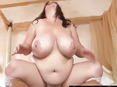 Nipples big, Fat bbw, Big nipple, Bbws fat, Bbw fat, Bbw big fat