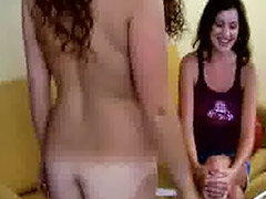 Teen stripping, Teen bondage, Striptease lesbians, Strip teen, Lesbian striptease, Lesbian stripping
