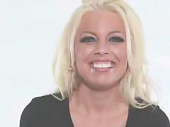Pornstars dildo, Sexy interview, Sexy hot big boobs, Sex interview, Hot interview, Hot g vibe