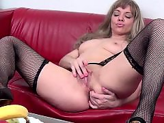 Wet milfs, Wet milf, Pussy wet, Pussy hot, Mother hot, Mother and i