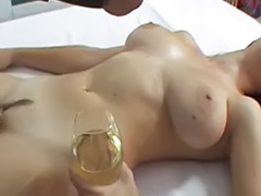 Big tit casting, Czech tits, Czech big tits, Czech casting, Czech cast, Casting czech