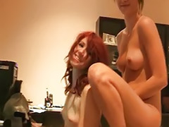 Videos playing, Video play, Tattoo redhead, Tattoo lesbians, Tattoo lesbian, Play in video