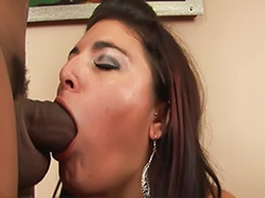 Latina interracial, Latina black, Latina big black cock, Big ass latina, Latina big ass