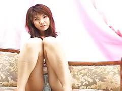 Solo girl hairy, Japanese twats, Japanese twat, Hairy solo girls, Hairy solo girl, Hairy girl solo