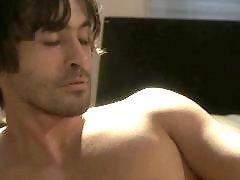 Hd babes, Babes nude, Babes hd, Seduccion, Nude scenes, Nude scene
