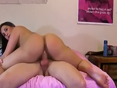 Threesome homemade, Homemade threesomes, Homemade masturbation, Kay, Big ass homemade, Valerie kay