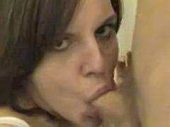 سکس دختر آلمانی, دختر المانی سکس, سکس آلمانی