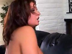 Tits hot, Tory lane, Tory, Tori lane, Lane, Hot tits