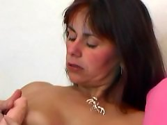 Hairy mom, With moms, With mom, Nipples mature, Nipples masturbation, Nipples
