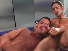 Gays cumming, Gay cums, Gay cum shots, Gay cum, A snow, Cum gays
