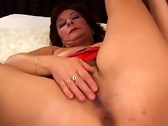 Ass big fuck, طيز big ass, While, Milfs ass, Milf hairy, Milf fingering