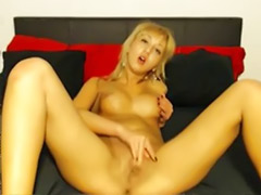 Webcam russian, Russian webcam masturbations, Hard fingering, Finger hard