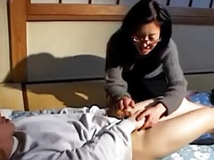 Japanese boyfriend, Beating, Beateful