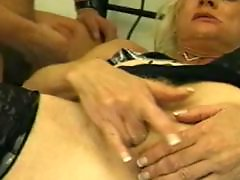 Sweaty, Squirt facial, Sack, Sacks, Sacking, Lusty