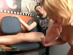 Handjob face, Fuck face, Face fucked, Face fuck, Brazilians, Latin masturbation
