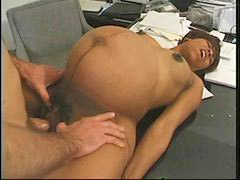 Pregnant日本, Pregnant,, Pregnant fuck, Pregnant fucking, Pregnant, `pregnant