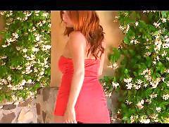 Tits dildo, Redhead boobs, Redhead big boobs, Pussy pink, Pussy big tits, Pink sex