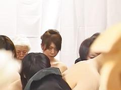 Public solo, Public japanese, Solo japanese girls, Solo japanese girl, Japanese girl solo, Free 色