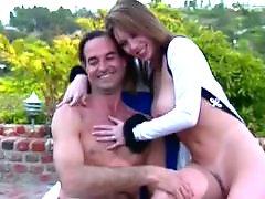 Tits licking, Tits licked, Tits lesbians, Tits lesbian, Tits handjob, Tits dildo