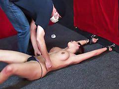 Tickling, Tickled, Tickle