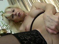 Sexy milf, Sexy granny, Sexy grannies, Sexi love, Milf fingering, Masturbation sexy