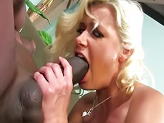 Oral interracial, Interracial bbc, Blonde bbc, Bleach, Bbc interracial, Bbc blowjob