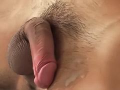 Masturbation solo big cock, Handjob gay, Gays handjob, Gay handjob, Big cock solo cum, پورنهای ش بکهی i tv