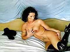 Vicky vixen, Webcam tattoo, Webcam matures, Webcam mature solo, Webcam mature, Striptease lingerie solo