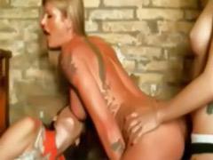 سکس جشن, سکس افراد معروف, جشن سکس, جشن