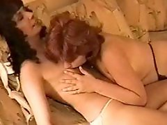 Unshaving, Unshaved matures, Two sex, Two lesbians, Two lesbian, Two matures