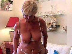 Pussy granny, Samantha t, Samantha mature, Samantha, Milf pussy, Milf compilation