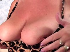 Real milf, Real masturbates, Real granny, Real amateur matures, Real amateur, Please mature