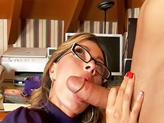 Teachers milf, Teacher milf, Teacher big tits, Hot teacher, Gomez, Big tits teacher