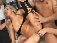 سکس اقدام, روسيه سكس