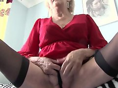 Show off milf, Show her, Mature shows, Mature show, Mature british, Granny show