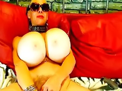 Webcams boobs, Webcam huge tits, Webcam huge boobs, Webcam boob solo, Webcam big boobs, Webcam matures