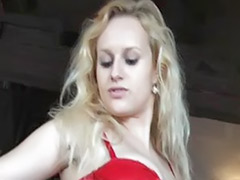 Teens bbw, Teen bbw, Wild girls, Wild girl,, Pov bbw, Striptease busty