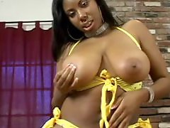 Tits huge, Tits handjob, Squirting black, Squirt ebony, Squirt black, Squirt big boob