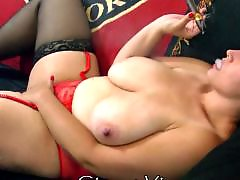 Smoking, Masturbation chubby, Bbw smoking, Bbw masturbation, Bbw masturbating, Bbw masturbate