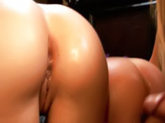 Tit orgy, Pornstar orgy, Milf orgy, Medieval, Mature orgy, Mature orgies