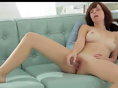 Toys anal, Summer b, Dildo anale, Dildo anal, Anal toy, Summers