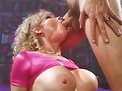 Swallow cum mature, Mature swallow cum, Mature swallow, Mature deepthroat, Mature cums and cums, Mature cum swallow