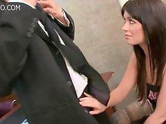 Young porn, Rae, Porn star ایرانی, Porn star, Porn sexy, Porn milfs